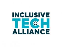 Inclusive Tech Alliance featured