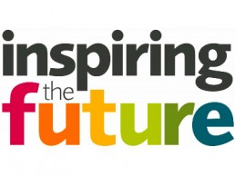 Inspiring the Future Featured