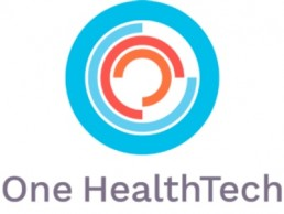 One HealthTech featured