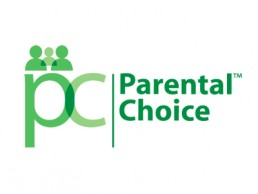 Parental Choice featured