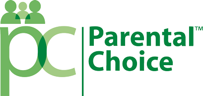 Parental-Choice-master-logo_30