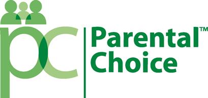 Parental-Choice-master-logo_30