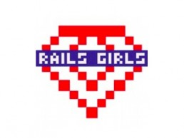 Rails Girls London featured