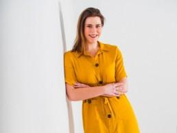 Rania Svoronou featured 1