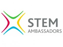 STEM Learning featured