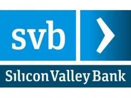 Silicon Valley Bank featured