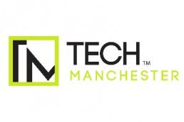 Tech Manchester featured