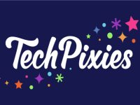 TechPixies