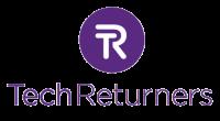 Tech Returners