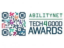 Tech4Good Awards
