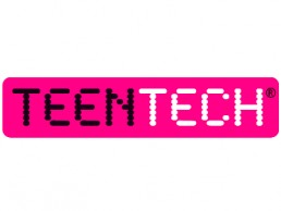 TeenTech featured