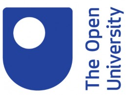 The Open University featured