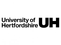 University of Hertfordshire featured
