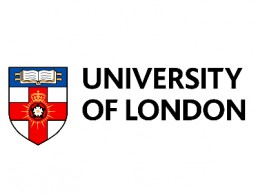University of London featured