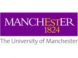 University of Manchester featured
