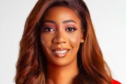 Vanessa Sanyauke featured