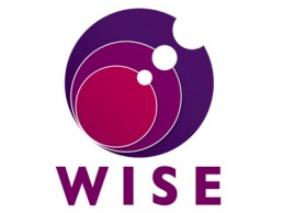 WISE campaign featured