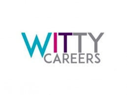 Witty Careers featured