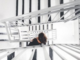 career-journey-woman-climbing-stairs-featured