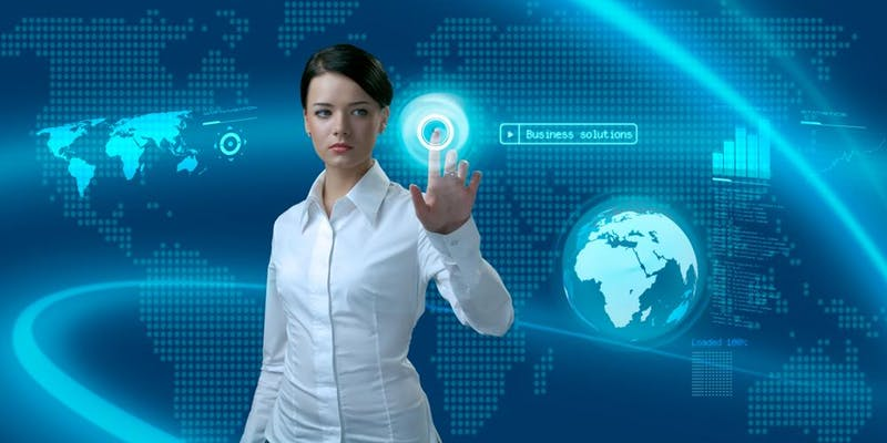Women in Telecoms and Technology
