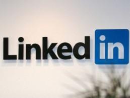 linkedin-logo-featured