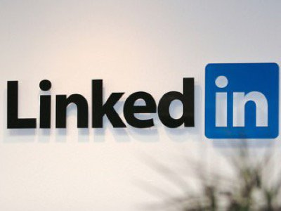 linkedin-logo-featured