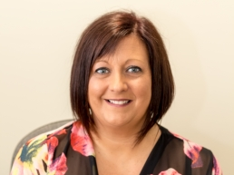 Phillipa Winter - Chief Informatics Officer for Bolton NHS Foundation Trust.