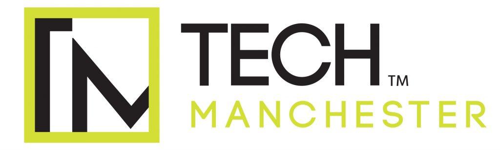 tech_manchester_logo_tm