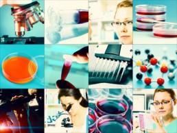 women-in-STEM-featured