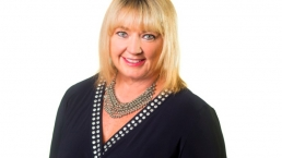 Debra Walton featured