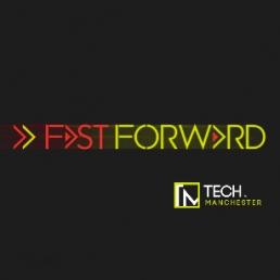 #FastForward