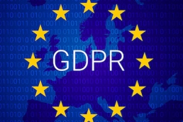 GDPR-what-it-means-to-you-1