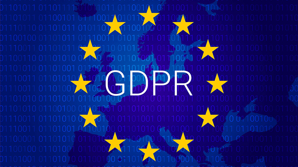 GDPR-what-it-means-to-you