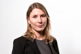 Lea von Bidder featured