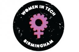 Women in Tech Birmingham
