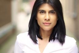 Nazma Qurban featured