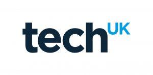 techUK logo