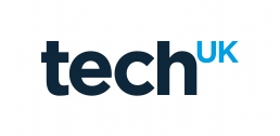 techUK logo