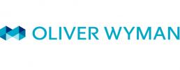 Oliver-Wyman