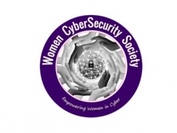 Women CyberSecurity Society Inc