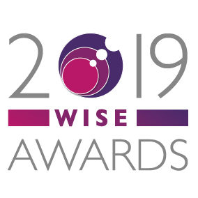 WISE-Awards-Logo-2019_RGB