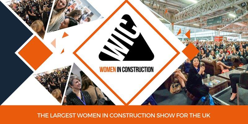 Women in Construction Show