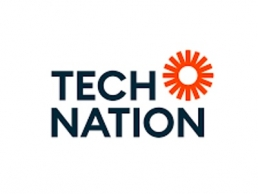 Tech nation report featured