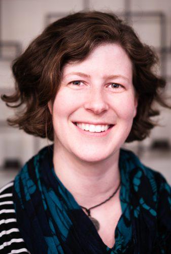 Kate Koehn
