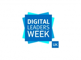 Digital Leaders Week featured