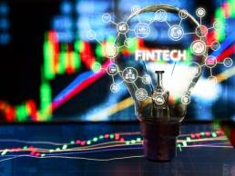 Fintech featured