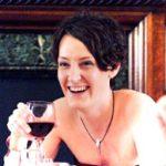 Kate Gawron