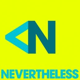 Nevertheless podcast