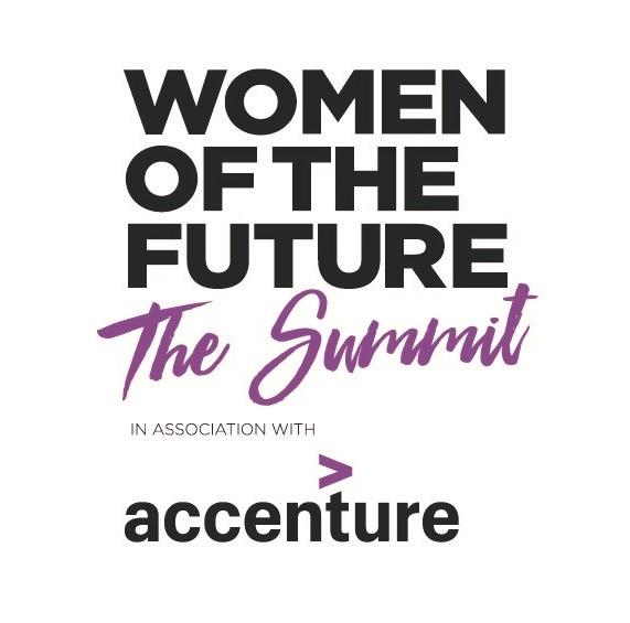 Women of the Future Summit Accenture