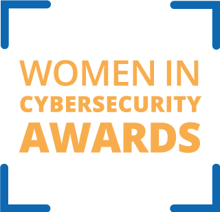 Women in Cybersecurity Awards